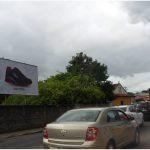 Placa 23: Rua Severino Vieira, Próximo Banco do Brasil – (2)